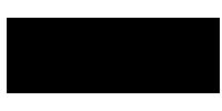 Meribelle logo small