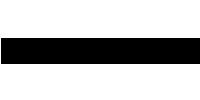 cinnabery text logo small