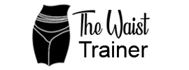 The Waist Trainer